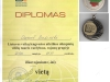 diplomas_0